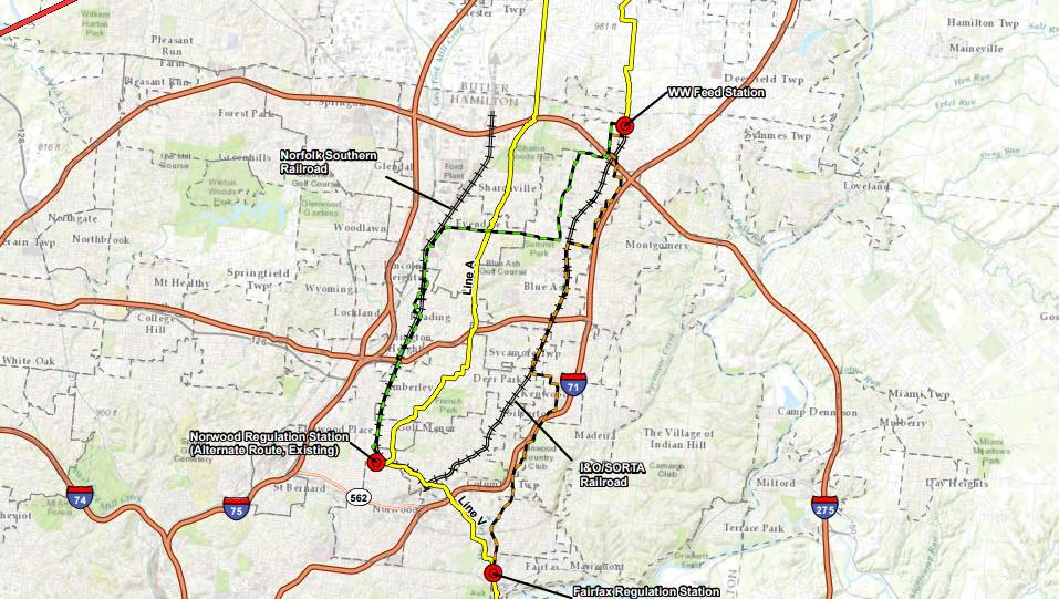 pipieline-map-09716