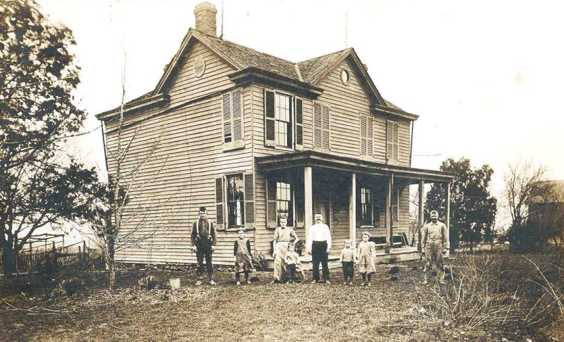 greenhomestead1897