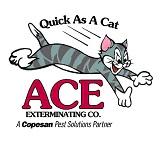 ace-copesan-logo
